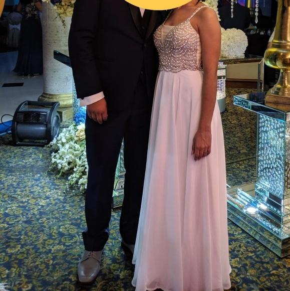 Lulu's Dresses & Skirts - Bridal gown